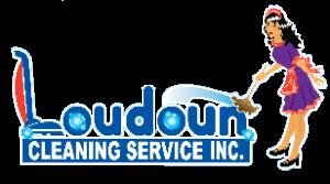 logo22-300x167